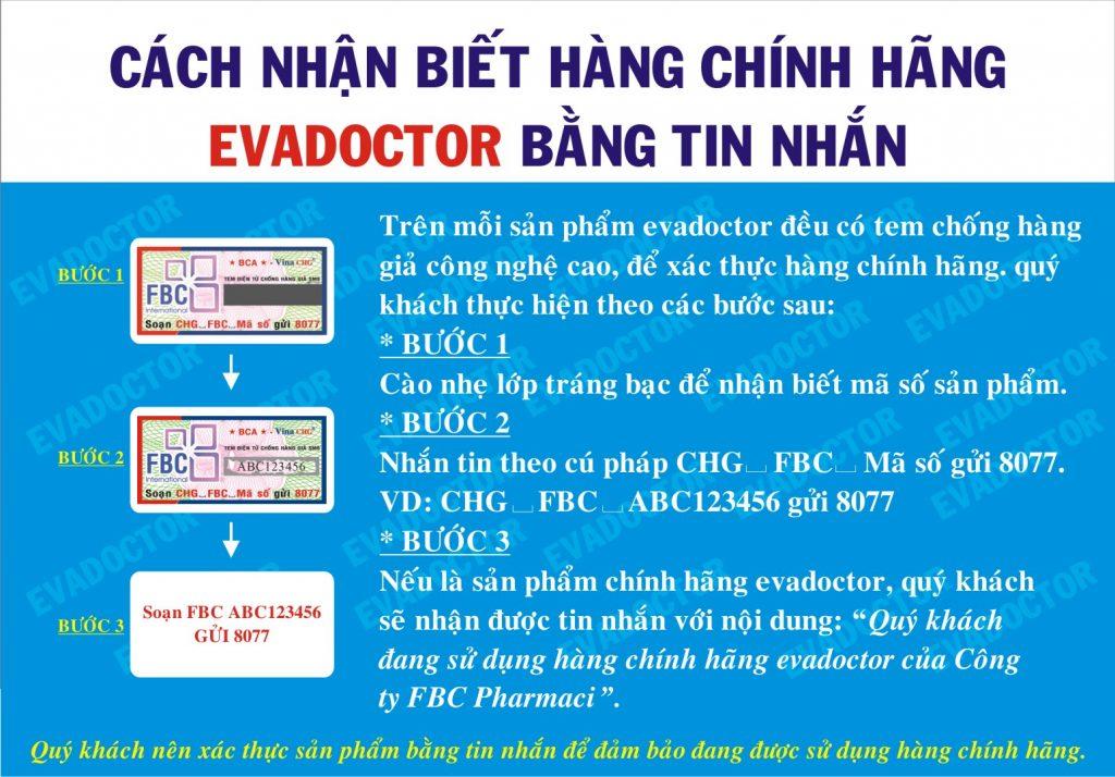 tem chong hang gia (1)